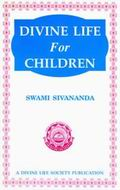 Divine Life for Children