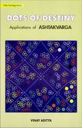 Dots of Destiny: Applications of Ashtakavarga