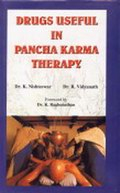 Drugs Useful in Pancha Karma Therapy