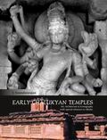 Early Chalukyan Temples: Art, Architecture & Iconography (with special reference to Aihole)