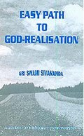 Easy Path to God-Realisation