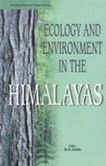 Ecology and Environment in the Himalayas