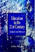 Education in the 21st Century: Looking Beyond University
