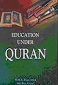 Education Under Quran