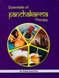 Essentials of Panchakarma Therapy
