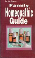 Family Homeopathic Guide