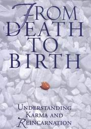 From Death to Birth, Pandit Rajmani Tigunait, SPIRITUALITY Books, Vedic Books