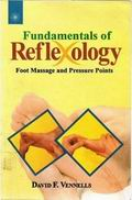 Fundamentals of Reflexology