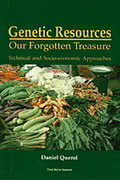 Genetic Resources