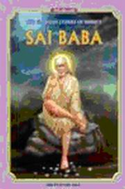 Glorious Stories Of Shirdi's Sai Baba, , MASTERS Books, Vedic Books