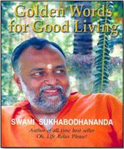 Swami Sukhabodhananda Books Pdf