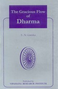 Gracious Flow of Dharma