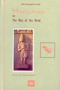 Hanuman or The Way of the Wind