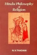 Hindu Philosophy of Religion