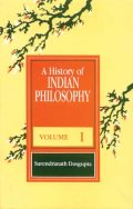 History of Indian Philosophy (5 Vols.)
