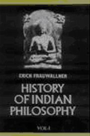 History of Indian Philosophy (2 Vols.), Erich Frauwallner, JUST ARRIVED Books, Vedic Books
