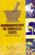 Homeopathy in Surgical Cases