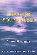 How to Get Sound Sleep