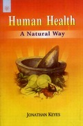Human Health: The Natural Way
