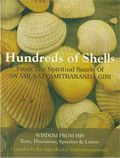 Hundreds of Shells:  From the Spiritual Sands of Swami Satyamitranand Giri