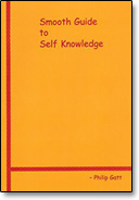 Self Knowledge - A Path to the Pathless
