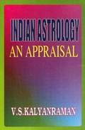 Indian Astrology: An Appraisal