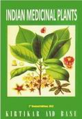 Indian Medicinal Plants - 8 Volumes (2nd Edition)