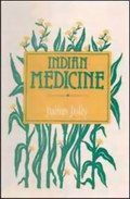 Indian Medicine: Translated from German into English by Dr. C.G. Kashikar
