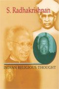 Indian Religious Thought