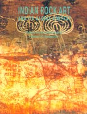 Indian Rock Art and its Global Context, Kalyan Kumar Chakravarty, Robert G. Bednarik, TRAVEL Books, Vedic Books