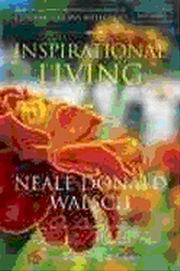Inspirational Living, Neale Donald Walsch, INSPIRATION Books, Vedic Books