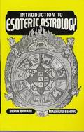 Introduction to Esoteric Astrology