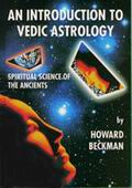An Introduction to Vedic Astrology
