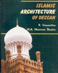 Islamic Architecture of Deccan