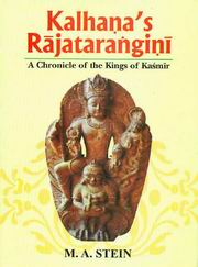 In hindi history indian book pdf
