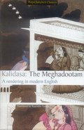 Kalidasa The Meghadootam