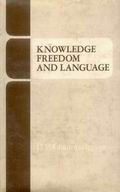 Knowledge, Freedom and Language