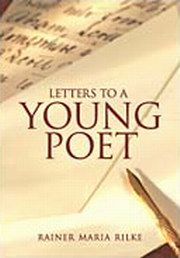 Letters To A Young Poet, Rainer Maria Rilke, ARTS Books, Vedic Books