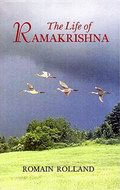 The Life of Ramakrishna