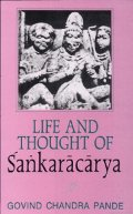 Life & Thought of Sankaracarya