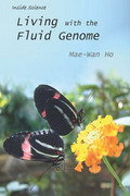 Living with the Fluid Genome