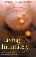 Living Intimately