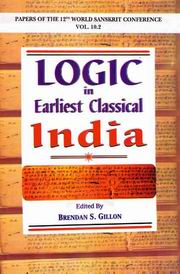Logical Investigations, Vol 1 (International Library of Philosophy)
