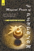 Magical Power of The Pendulum
