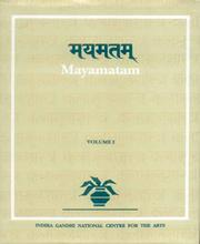 Mayamatam: Treatise of Housing Architecture and Iconography (2 Volumes), Bruno Dagens, Ed. & Tr., ARTS Books, Vedic Books