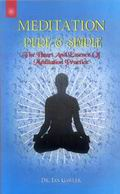 Meditation Pure & Simple: The Heart And Essence of Meditation Practice