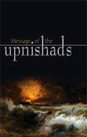 Message of Upnishad, Dr.B.B.Paliwal, SPIRITUAL TEXTS Books, Vedic Books