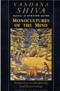 Monoculture of the Mind