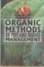 Organic Methods of Pest & Disease Management, K. Vijayalakshmi et al, ENVIRONMENT Books, Vedic Books