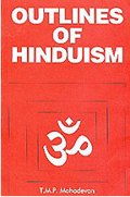 Outlines of Hinduism